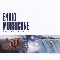 Ennio Morricone (Эннио Морриконе): The Very Best Of