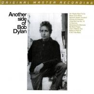 Bob Dylan (Боб Дилан): Another Side Of Bob Dylan