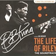 B.B. King (Би Би Кинг): The Life Of Riley