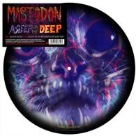 Mastodon: Asleep In The Deep