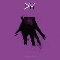 """Depeche Mode (Депеш Мод): Ultra - The 12"""" Singles"""