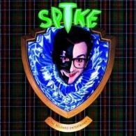 Elvis Costello (Элвис Костелло): Spike