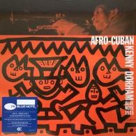 Kenny Dorham (Кенни Дорман): Afro-Cuban