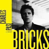 Charles Pasi (Шарль Пази): Bricks