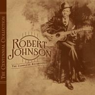 Robert Johnson (Роберт Джонсон): The Centennial Collection