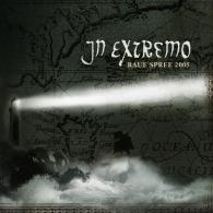 In Extremo: Raue Spree 2005