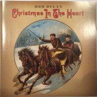 Bob Dylan (Боб Дилан): Christmas In The Heart