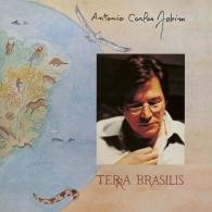 Antonio Carlos Jobim (Антонио Карлос Жобим): Terra Brasilis