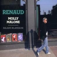 Renaud (Рено): Molly Malone – Balade Irlandaise