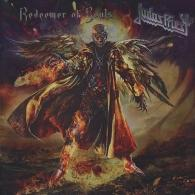 Judas Priest (Джудас Прист): Redeemer Of Souls