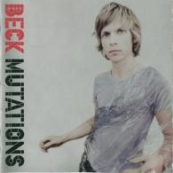 Beck: Mutations