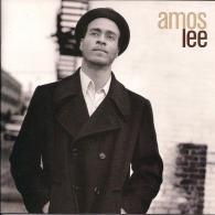 Amos Lee (Амос Ли): Amos Lee