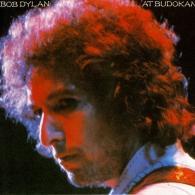 Bob Dylan (Боб Дилан): Bob Dylan At Budokan