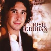 Josh Groban (Джош Гробан): Noel