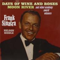 Frank Sinatra (Фрэнк Синатра): Academy Awards Winners