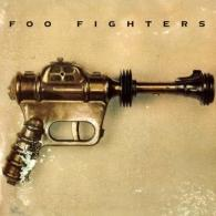 Foo Fighters (Фоо Фигтерс): Foo Fighters