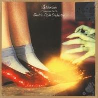 Electric Light Orchestra (Электрик Лайт Оркестра (ЭЛО)): Eldorado
