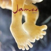 James (Джеймс): Seven