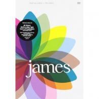 James (Джеймс): Fresh As A Daisy - The Videos