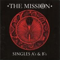 The Mission: Singles