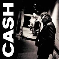 Johnny Cash (Джонни Кэш): American III: Solitary Man