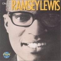 Ramsey Lewis (Рэмси Льюис): The Greatest Hits