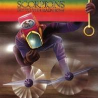 Scorpions (Скорпионс): Fly To The Rainbow