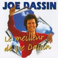 Joe Dassin (Джо Дассен): Le Meileur De Joe Dassin