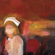 Sonic Youth: Sonic Nurse