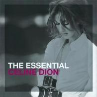 Celine Dion (Селин Дион): The Essential