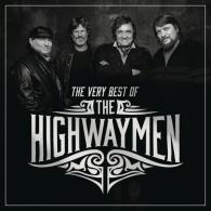The Highwaymen: The Very Best Of