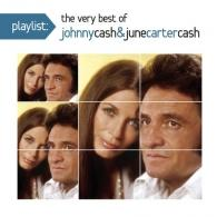 Johnny Cash (Джонни Кэш): Playlist: The Very Best Of