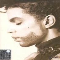 Prince (Принц): The Hits Collection