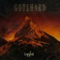 Gotthard (Готтхард): Defrosted