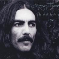 George Harrison (Джордж Харрисон): The Dark Horse Years