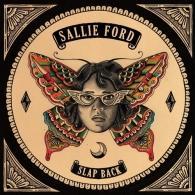 Sallie Ford: Slap Back