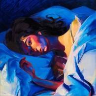 Lorde (Лорде): Melodrama