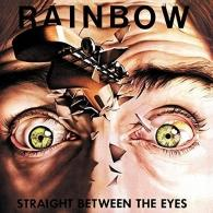 Rainbow: Straight Between The Eyes