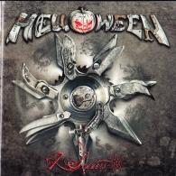 Helloween (Зе Хэллоуин): 7 Sinners
