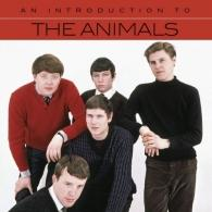 The Animals (Зе Энималс): An Introduction To