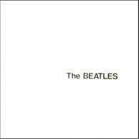 The Beatles (Битлз): The Beatles
