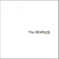 The Beatles (Битлз): The Beatles