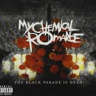 My Chemical Romance: The Black Parade Is Dead!