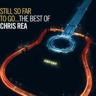 Chris Rea (Крис Ри): Still So Far To Go...The Best Of
