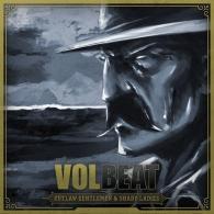 Volbeat (Волбит): Outlaw Gentlemen & Shady Ladies