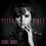 Selena Gomez (Селена Гомес): Stars Dance