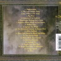 Willie Nelson (Вилли Нельсон): The Highwayman Collection