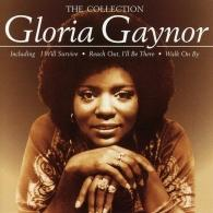Gloria Gaynor (Глория Гейнор): The Collection