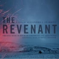 Ryuichi Sakamoto (Рюити Сакамото): The Revenant