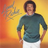 Lionel Richie (Лайонел Ричи): Lionel Richie